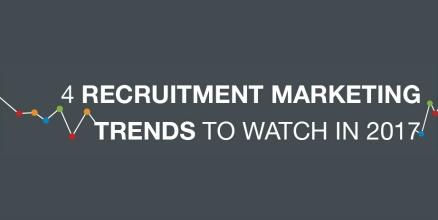 recruitment-marketing-trends-2017-ft