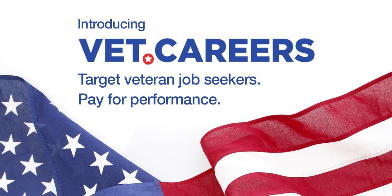 veteran-recruiting-vet.careers
