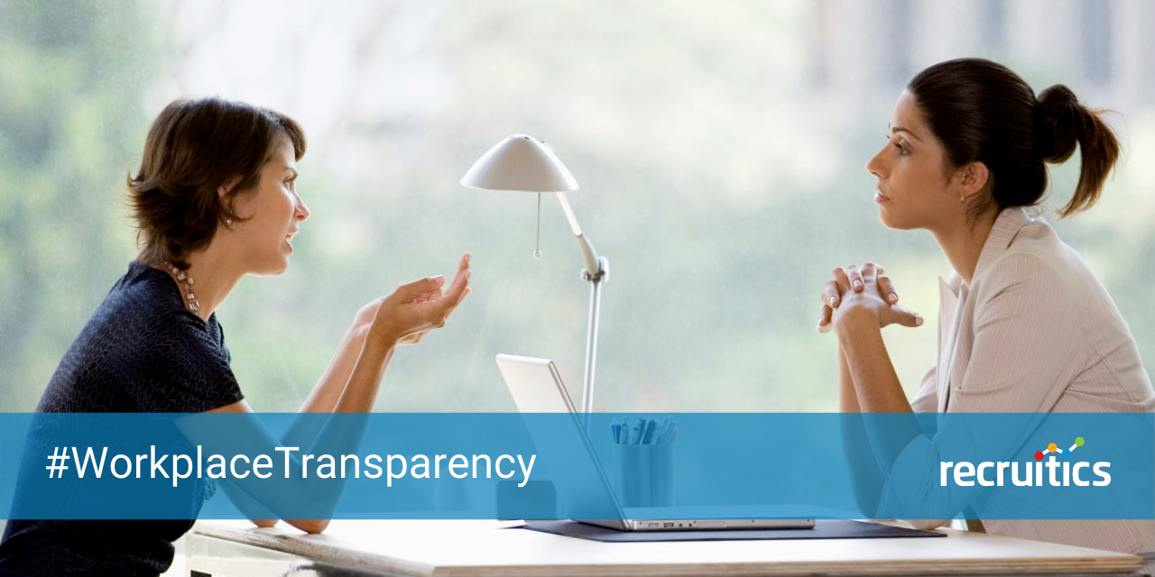workplace-transparency-